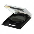 Camlink CPL filter 58 mm ROZBALENÉ