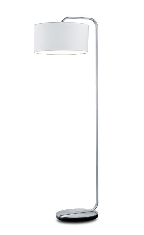 Cannes  TR 400100107 - Lampa, E27 (kov)