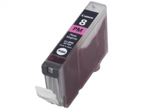 Canon BJ CARTRIDGE photo magenta CLI-8PM 0625B001