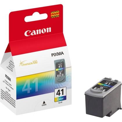 Canon CL-41 - originálna
