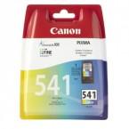 Canon CL-541, farebný # originálna