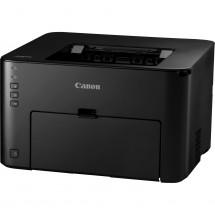 Canon i-SENSYS LBP151dw 0568C001