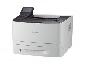 Canon i-SENSYS LBP253x 0281C001