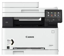 Canon i-SENSYS MF635Cx 1475C001