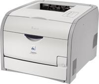 Canon LBP7200cdn (2712B006)