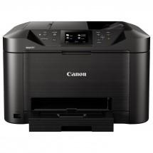 Canon MAXIFY MB5150 0960C009