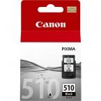 Canon PG-510 (2970B001) # originálny