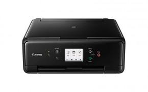 Canon PIXMA TS6150 (čierna)