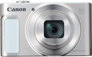 Canon PowerShot SX620 HS bílý ROZBALENÉ