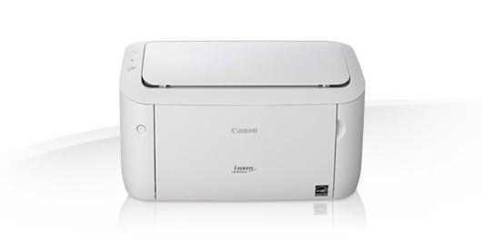 Canon Tiskárna LBP-6030W