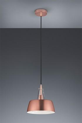 Cantus - TR 309600109 (bronzová)