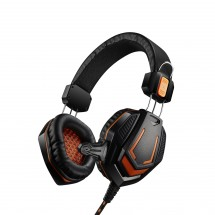 Canyon Fobos CND-SGHS3 hráčsky headset pre pokročilých