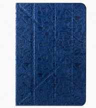 "CANYON ""Life is"" universalni pouzdro pro 7"" tablet modré"