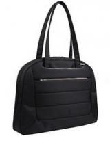 """CANYON manažerská dámská taška pro notebook 15-16"""", černá"""