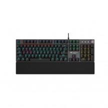 Canyon Nightfall CND-SKB7-US herná klávesnice, mechanická POUŽITÉ