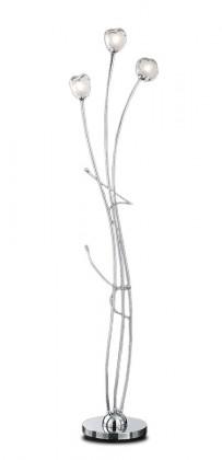 Caprice  TR 413110306 - Lampa, G9 (kov)