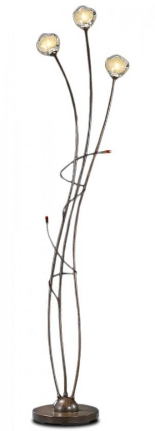 Caprice  TR 413110324 - Lampa, G9 (kov)
