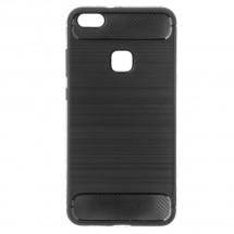 Carbon Huawei P10 Lite/black