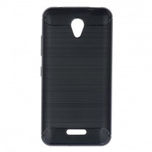 Carbon Samsung Galaxy S8/black