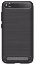 Carbon Xiaomi RedMi 5a/2GB/16GB/bl