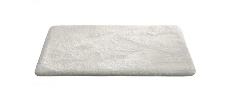 Caresse - kúpeľňová predložka, 43x60 cm (béžová)