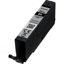 Cartridge Canon CLI-581XL BK