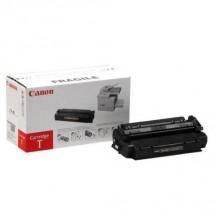 Cartridge Canon CRG-737, 9435B002, čierna
