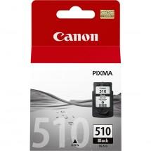 Cartridge Canon PG-510, čierna