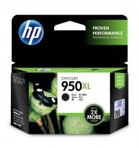 Cartridge HP CN045AE, 950XL, čierna