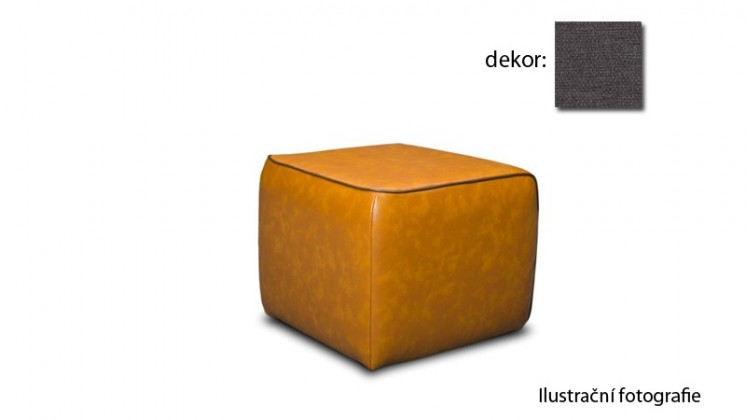 Case - (jam - anthracite C312,sk.1S)