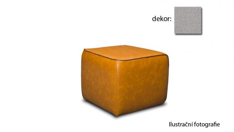 Case - (jam - argent C315,sk.1S)