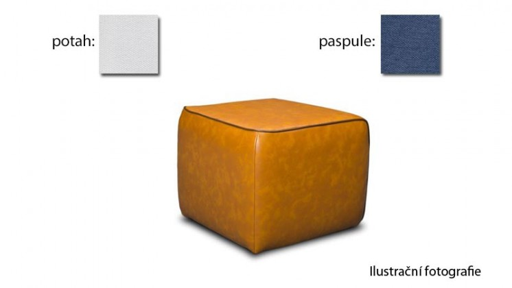 Case - (k:maison-navy E434, sk.2s/m:maison-pearl E430, sk.2s)