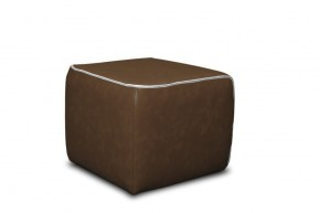 Case -(k:new lucca-snow P706,sk.2s/m:new lucca-brown P700,sk.2s)
