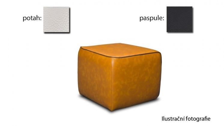 Case -(k:pelleza-black W109,sk.3S/m:pelleza-white W100,sk.3S)