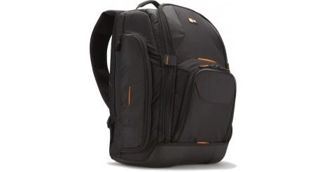 967d080218 CASELOGIC CL-SLRC206  Profesionálny batoh pre SLR fotoaparát