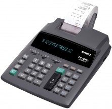 Casio FR 2 650