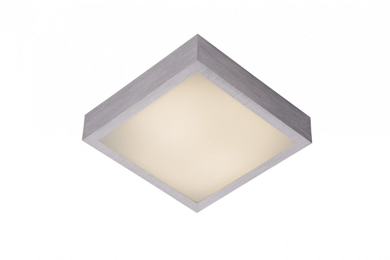 CasperII - stropné osvetlenie, 12W, LED (biela)