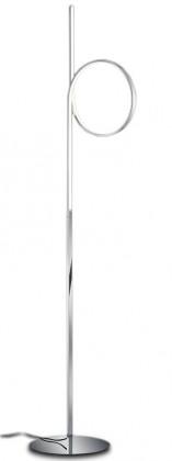 Catoki  TR 476412506 - Lampa, SMD (kov)