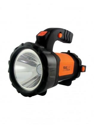 Čelovka LED svítilna OSVTRL0007 TRIXLINE AC206