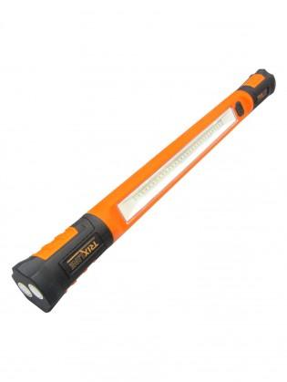 Čelovka Pracovné svietidlo OSVTRL0009 Trixline A215, LED