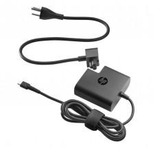 Cestovný USB-C adaptér HP 65 W (X7W50AA)