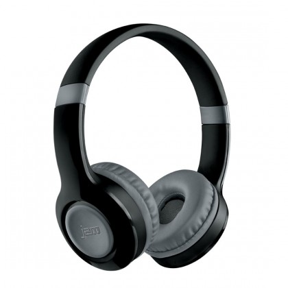 Cez hlavu Jam Audio HX-HP425