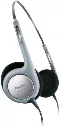 Cez hlavu  Philips SBCHL140/10
