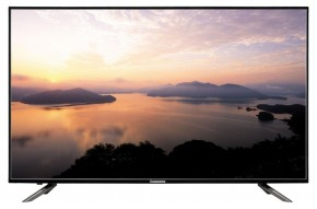 Changhong UHD43E6000ISN