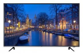 Changhong UHD55E6000ISX2 + čistiaca sada na TV