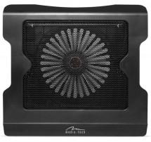 Chladiaca podložka Media-Tech Heat Buster 2 (MT2656)