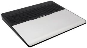 Chladiaca podložka pre notebooky ACUTAKE ACU-DarkNotePad L