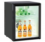 Chladiaca vitrína Guzzanti GZ 48GB