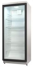 Chladiaca vitrína Romo CRW2901