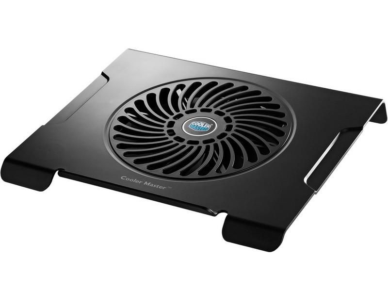 Chladiace podložky Cooler Master NotePal CMC3